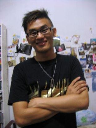 handsome_me.jpg